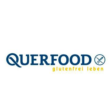 Querfood